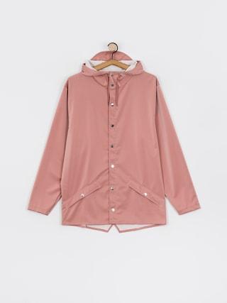 Kurtka Rains Jacket (blush)