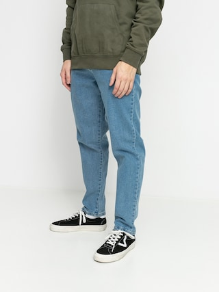 Spodnie Nervous Jeans (denim light)