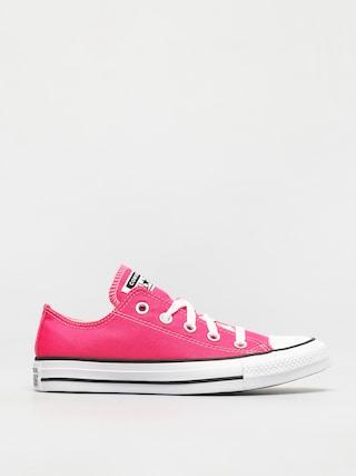Trampki Converse Chuck Taylor All Star Ox (hot pink)
