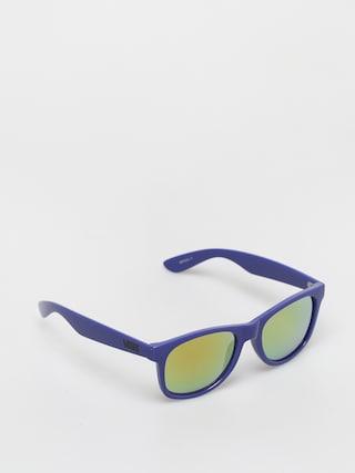 Okulary przeciwsu0142oneczne Vans Spicoli 4 (spectrum blue)