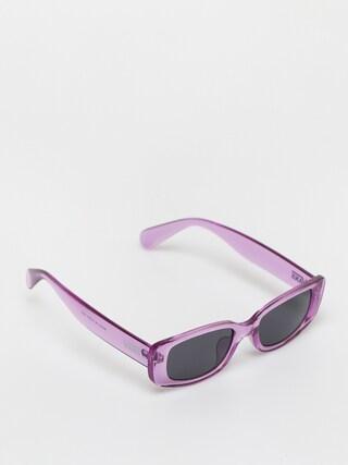 Okulary przeciwsu0142oneczne Vans Bomb (english lavender)