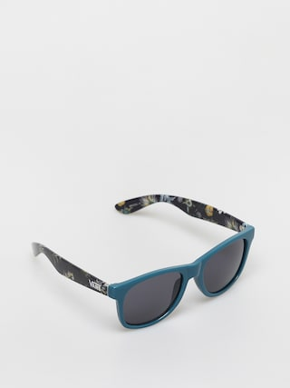 Okulary przeciwsłoneczne Vans Spicoli 4 (califas)