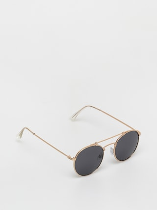 Okulary przeciwsłoneczne Vans Henderson (gold)