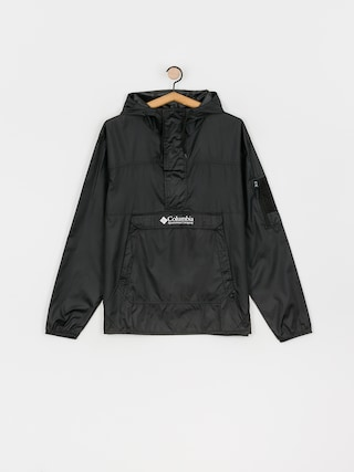 Kurtka Columbia Challenger (black)