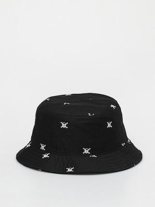 Kapelusz Vans Undertone II Bucket (black new varsity)