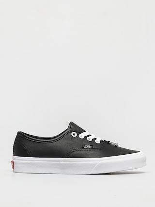 Buty Vans Authentic (piercing black/true white)