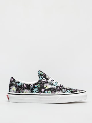 Buty Vans Era (paradise floral black/true white)