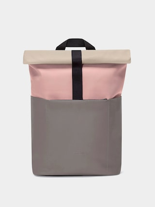 Plecak Ucon Acrobatics Hajo Mini Lotus (rose grey)
