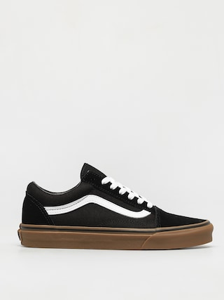 Buty Vans Old Skool (gumsole/black medium gum)