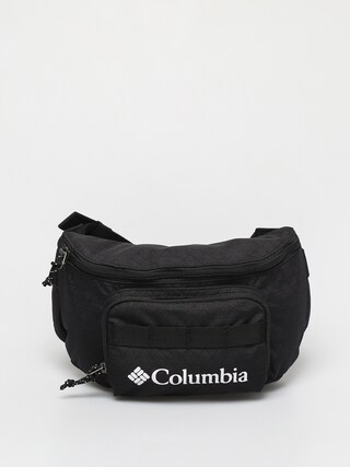 Nerka Columbia Zigzag (black)