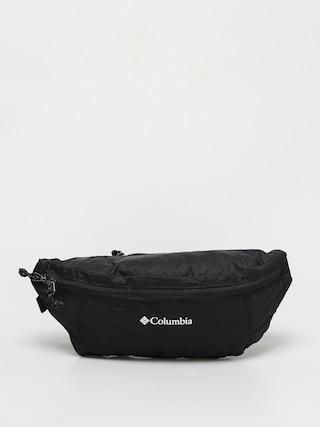 Nerka Columbia Lightweight Packable (black)