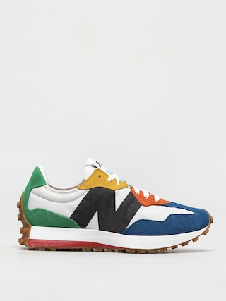 Buty New Balance 327 (multicolor)