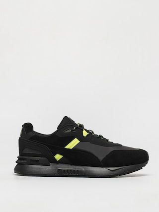 Buty Puma Mirage Tech Helly Hansen (puma black)