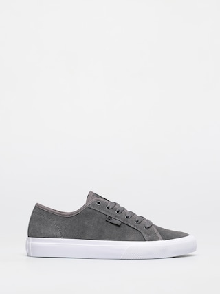 Buty DC Manual S (grey)