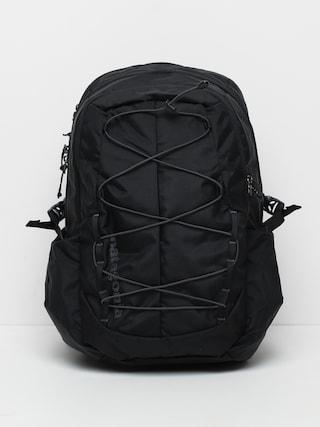 Plecak Patagonia Chacabuco Pack 30L (black)