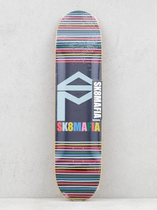 Deck Sk8Mafia House Logo (yarn)