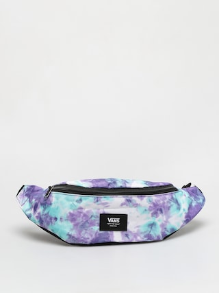 Nerka Vans Mini Ward (english lavender tie dye)