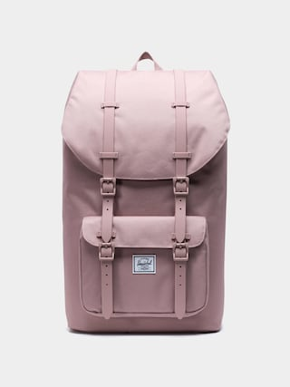 Plecak Herschel Supply Co. Little America (ash rose)