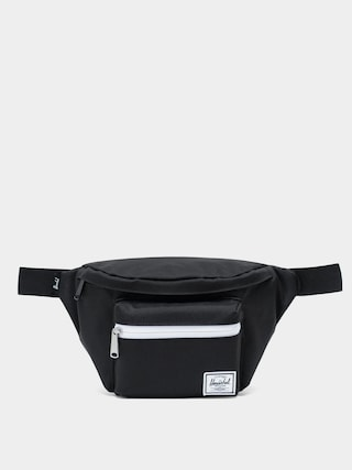 Nerka Herschel Supply Co. Seventeen (black)