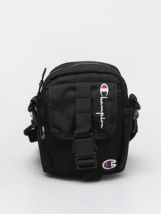 Torba Champion Small Shoulder Bag 804844 (nbk)