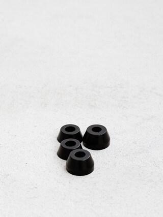 Gumki Globe Slant Standard Bushings (black)