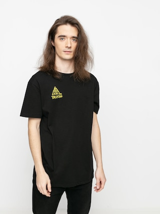 T-shirt Brixton Bb Mode Tlrt (black)