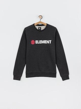 Bluza Element Blazin Cr (charcoal heathe)