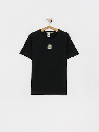 T-shirt Puma X Helly Hansen (puma black)
