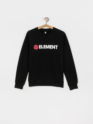 Bluza Element Blazin Cr (flint black)
