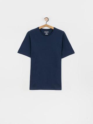 T-shirt Burton Classic (dress blue)
