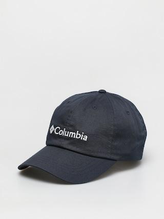 Czapka z daszkiem Columbia ROC II ZD (collegiate navy)