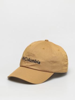 Czapka z daszkiem Columbia ROC II ZD (canyon sun)