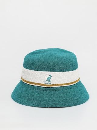 Kapelusz Kangol Bermuda Stripe Bucket (fanfare)