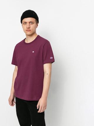 T-shirt Champion Crewneck 214674 (wre)