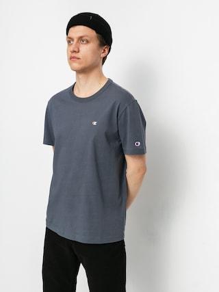 T-shirt Champion Crewneck 214674 (chc)