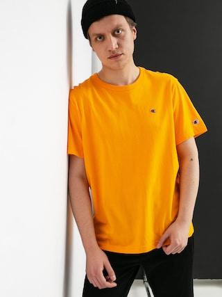 T-shirt Champion Crewneck 214674 (znn)