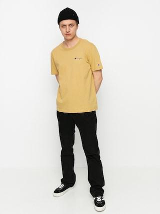 T-shirt Champion Crewneck 214279 (prr)