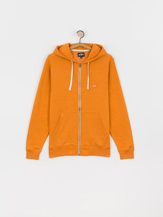 Bluza z kapturem Billabong All Day ZHD (dusty orange)