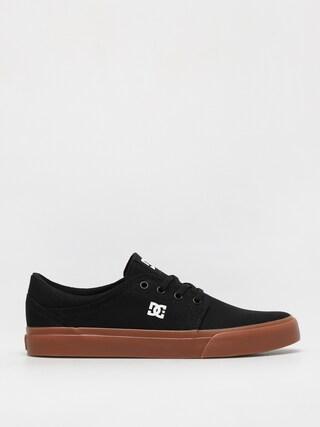 Buty DC Trase Tx (black/gum)