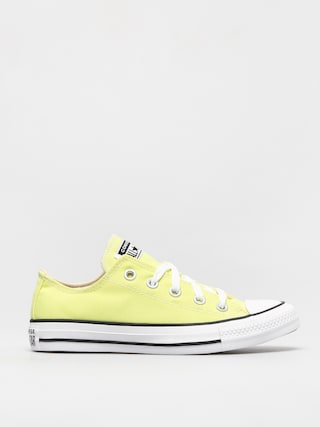Trampki Converse Chuck Taylor All Star Ox (yellow/cream)