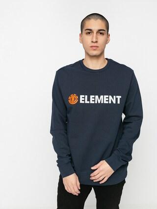 Bluza Element Blazin Cr (eclipse navy)