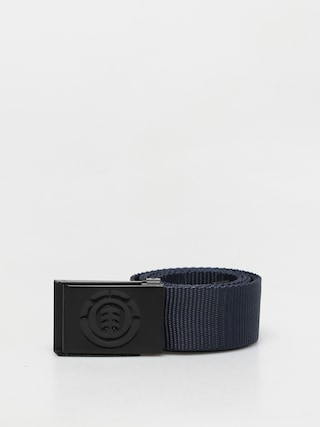 Pasek Element Beyond Belt (indigo)