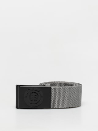Pasek Element Beyond Belt (pewter)