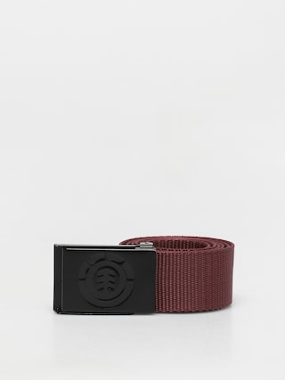Pasek Element Beyond Belt (vintage red)