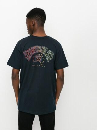 T-shirt Billabong Dreamy Places (navy)