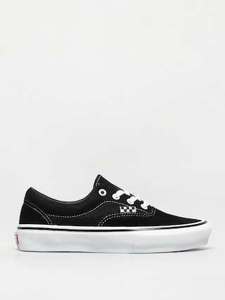 Buty Vans Skate Era (black/white)