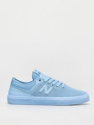 Buty New Balance 379 (light blue)