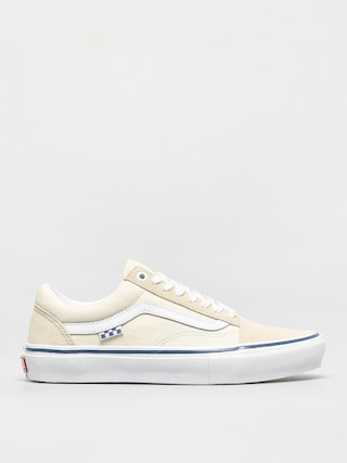 Buty Vans Skate Old Skool (off white)