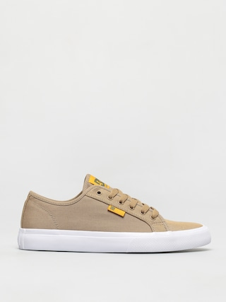 Buty DC Manual (tan 1)