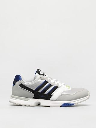 Buty adidas Originals Zx 1000 C (greone/cblack/royblu)
